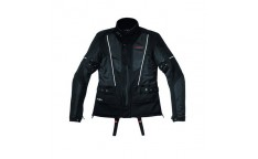 Chaqueta Netwin H2out