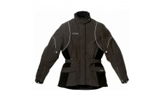 Chaqueta Tour S5 Lady H2out