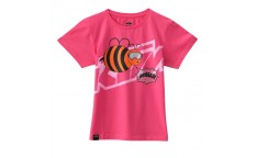 Camiseta Bee niña
