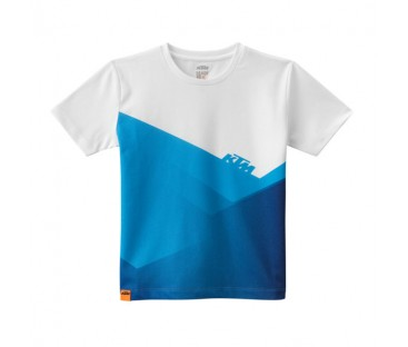 Camiseta Kids Gravity