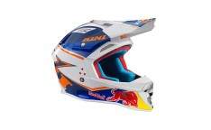 Casco KTM KINI-RB Comp Light