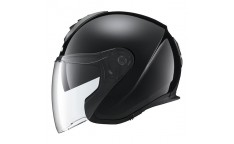 Casco Schuberth Metropolitan 1 Berlin