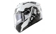 Casco Shark Speed -R Sauer
