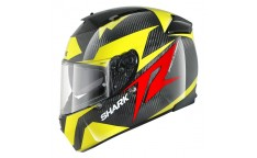 Casco Shark Speed-R Carbon Series 2 Run
