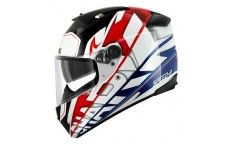 Casco Shark Speed-R MaxVision Craig