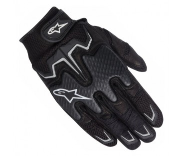 Guantes Fighter Air