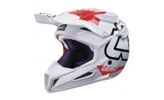 Casco LEATT GPX 5.5 V15