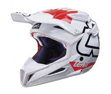 Casco LEATT GPX 5.5 V10