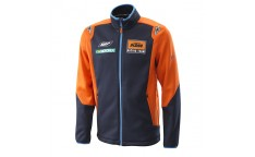 Chaqueta Replica Team KTM Softshell