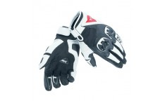 Guantes DAINESE MIG C2