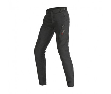 Pantalones DAINESE Lady Tempest D-Dry