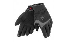 Guantes DAINESE Desert Poon D1 Unisex