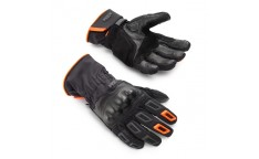Guantes KTM HQ Adventure
