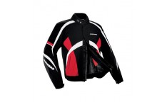 Chaqueta Kaptive H2out