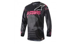 Jersey Alpinestars Racer Tactical