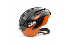 Casco Kids Training Bike