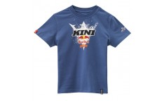 Camiseta Kids KINI-RB Stomp