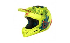Casco LEATT GPX 4.5 V22
