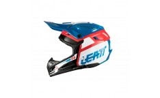 Casco LEATT GPX 4.5 V25