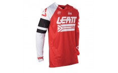 Camiseta LEATT GPX 4.5 X-Flow