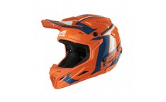 Casco LEATT GPX 4.5 Junior V22