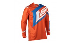 Camiseta LEATT GPX 2.5 Junior