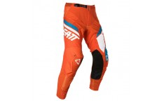 Pantalón LEATT GPX 2.5 Junior