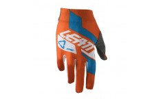 Guante LEATT GPX 1.5 Junior