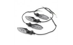 Kit de intermitentes LED
