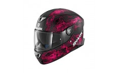 Casco Shark Skwal 2 Hiya mate