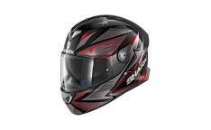 Casco Shark Skwal 2 Draghal
