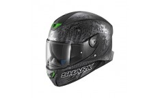 Casco Shark Skwal 2 Switch Riders 2 mate