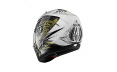 Casco Shark Ridill Finks
