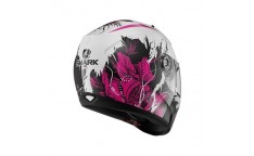 Casco Shark Ridill Spring