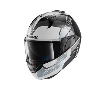 Casco Shark Evo-one 2 Slasher