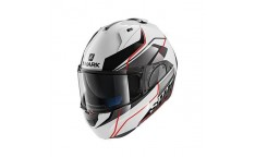 Casco Shark Evo-one 2 Krono