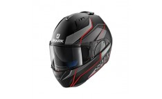 Casco Shark Evo-one 2 Krono mate